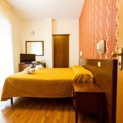 Hotel Monica комната для гостей фото 6