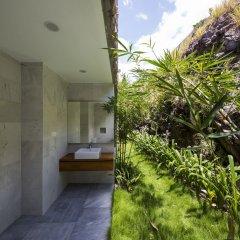 Отель Venity Villa Nha Trang Вьетнам, Нячанг - отзывы, цены и фото номеров - забронировать отель Venity Villa Nha Trang онлайн балкон