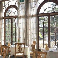 Отель Quinta Bela Sao Tiago Португалия, Фуншал - отзывы, цены и фото номеров - забронировать отель Quinta Bela Sao Tiago онлайн питание фото 2