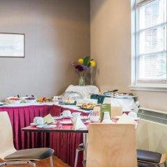 Отель Kenneth Mackenzie Великобритания, Эдинбург - отзывы, цены и фото номеров - забронировать отель Kenneth Mackenzie онлайн помещение для мероприятий