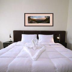 360 Hotel сейф в номере