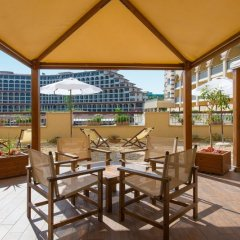 Отель Iberostar Sunny Beach Resort - All Inclusive фото 6