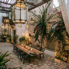 Отель Alla Giudecca Италия, Сиракуза - отзывы, цены и фото номеров - забронировать отель Alla Giudecca онлайн помещение для мероприятий