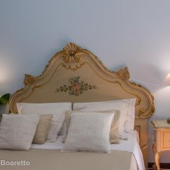 Отель Residenza Al Pozzo Италия, Венеция - отзывы, цены и фото номеров - забронировать отель Residenza Al Pozzo онлайн городской автобус