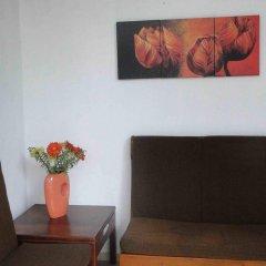 Отель Sansu Шри-Ланка, Коломбо - отзывы, цены и фото номеров - забронировать отель Sansu онлайн интерьер отеля