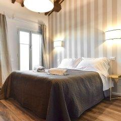 Отель Pantheon View from Terrace Apartment Италия, Рим - отзывы, цены и фото номеров - забронировать отель Pantheon View from Terrace Apartment онлайн комната для гостей фото 3