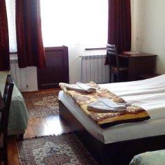 Отель Family Hotel Medven - 1 Болгария, Сливен - отзывы, цены и фото номеров - забронировать отель Family Hotel Medven - 1 онлайн комната для гостей фото 5