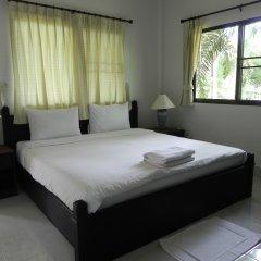 Отель Naya Bungalow комната для гостей фото 2