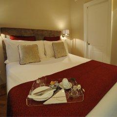 Отель Angel Spagna Suite Италия, Рим - отзывы, цены и фото номеров - забронировать отель Angel Spagna Suite онлайн в номере