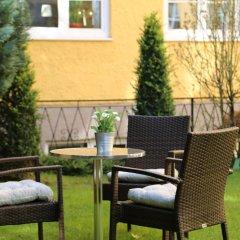 Отель Markus Sittikus Австрия, Зальцбург - 2 отзыва об отеле, цены и фото номеров - забронировать отель Markus Sittikus онлайн фото 9