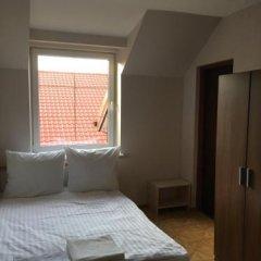 Отель Zajazd Bachus комната для гостей фото 2