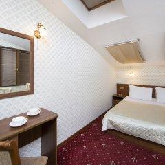 Гостиница Мойка 5 сейф в номере