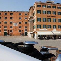 Hotel Bucintoro фото 6