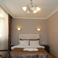 Millenium Hotel Стамбул комната для гостей фото 4