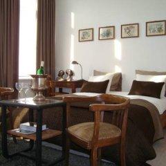 Отель B&B De Witte Nijl комната для гостей фото 2