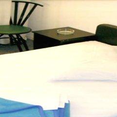 Zorbas Hotel Афины удобства в номере