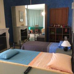 Отель B&B Villa Maria Италия, Монтезильвано - отзывы, цены и фото номеров - забронировать отель B&B Villa Maria онлайн удобства в номере фото 2