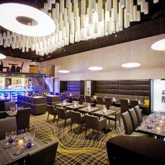 Отель EuroNova arthotel Германия, Кёльн - отзывы, цены и фото номеров - забронировать отель EuroNova arthotel онлайн питание
