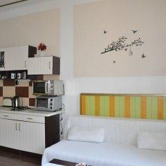 Отель Stanislava Чехия, Карловы Вары - отзывы, цены и фото номеров - забронировать отель Stanislava онлайн комната для гостей фото 3