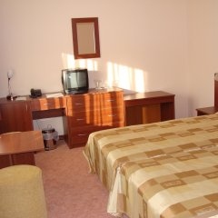 Hotel Ela удобства в номере
