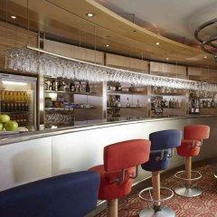 Orea Hotel Pyramida гостиничный бар