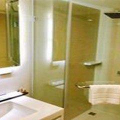 Hope Land Hotel Sukhumvit 8 ванная фото 2