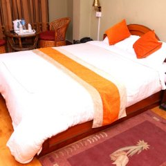 Отель Chillout Resort Непал, Катманду - отзывы, цены и фото номеров - забронировать отель Chillout Resort онлайн удобства в номере