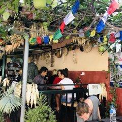 Отель Gurung's Home Непал, Катманду - отзывы, цены и фото номеров - забронировать отель Gurung's Home онлайн развлечения