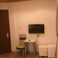 Seybils Otel Турция, Акхисар - отзывы, цены и фото номеров - забронировать отель Seybils Otel онлайн удобства в номере фото 2