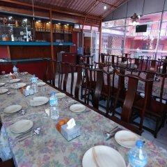Отель BISHWONATH Непал, Катманду - отзывы, цены и фото номеров - забронировать отель BISHWONATH онлайн фото 3