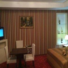 Отель Ariva Азербайджан, Баку - отзывы, цены и фото номеров - забронировать отель Ariva онлайн фото 2