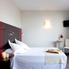 Отель SM Hotel Sant Antoni Испания, Барселона - - забронировать отель SM Hotel Sant Antoni, цены и фото номеров комната для гостей фото 2