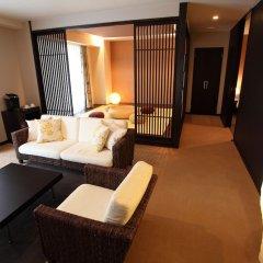 Sunset View Hotel Kei no Umi Минамиавадзи комната для гостей фото 3