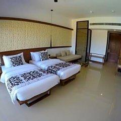 Отель Goldi Sands Hotel Шри-Ланка, Негомбо - 1 отзыв об отеле, цены и фото номеров - забронировать отель Goldi Sands Hotel онлайн фото 10