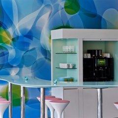 Отель Prizeotel Hamburg-City Германия, Гамбург - отзывы, цены и фото номеров - забронировать отель Prizeotel Hamburg-City онлайн бассейн фото 3