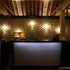 Отель InterContinental Bora Bora Resort and Thalasso Spa фото 5
