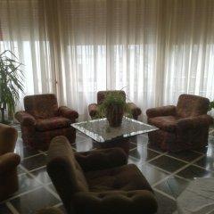 Hotel Astra Кьянчиано Терме интерьер отеля фото 2