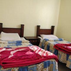 Отель Petra Gate Hotel Иордания, Вади-Муса - 1 отзыв об отеле, цены и фото номеров - забронировать отель Petra Gate Hotel онлайн в номере