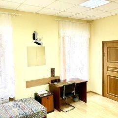 Мини-Отель Журавлик удобства в номере фото 2
