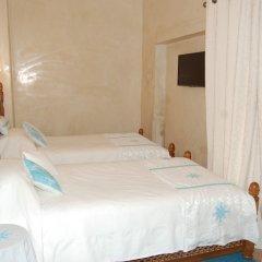 Отель Riad Darino комната для гостей фото 5