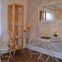 Отель Marta Guesthouse Tallinn в номере фото 2