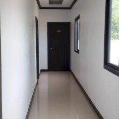 Апартаменты Oscar Apartment Ланта интерьер отеля