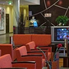 Отель Holiday Inn Helsinki West- Ruoholahti фото 14