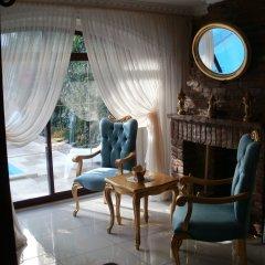 Saint John Hotel Турция, Сельчук - отзывы, цены и фото номеров - забронировать отель Saint John Hotel онлайн питание