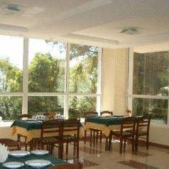 Гостиница Юлия в Сочи 1 отзыв об отеле, цены и фото номеров - забронировать гостиницу Юлия онлайн фото 4
