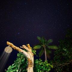 Отель Yasawa Island Resort & Spa фото 6