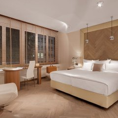anna hotel комната для гостей фото 3