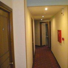 Moka Hotel интерьер отеля фото 2