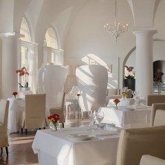 Отель NH Collection Grand Hotel Convento di Amalfi Италия, Амальфи - отзывы, цены и фото номеров - забронировать отель NH Collection Grand Hotel Convento di Amalfi онлайн интерьер отеля