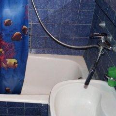 Hostel na Rimskoy ванная